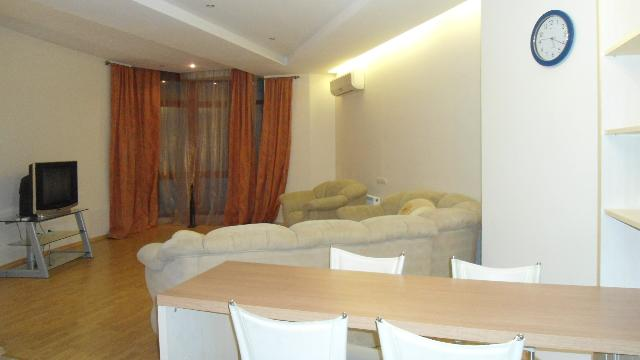Продается 1-комнатная квартира на ул. Тенистая — 130 000 у.е.