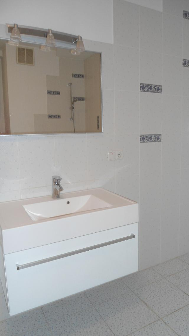 Продается 1-комнатная квартира на ул. Тенистая — 130 000 у.е. (фото №3)