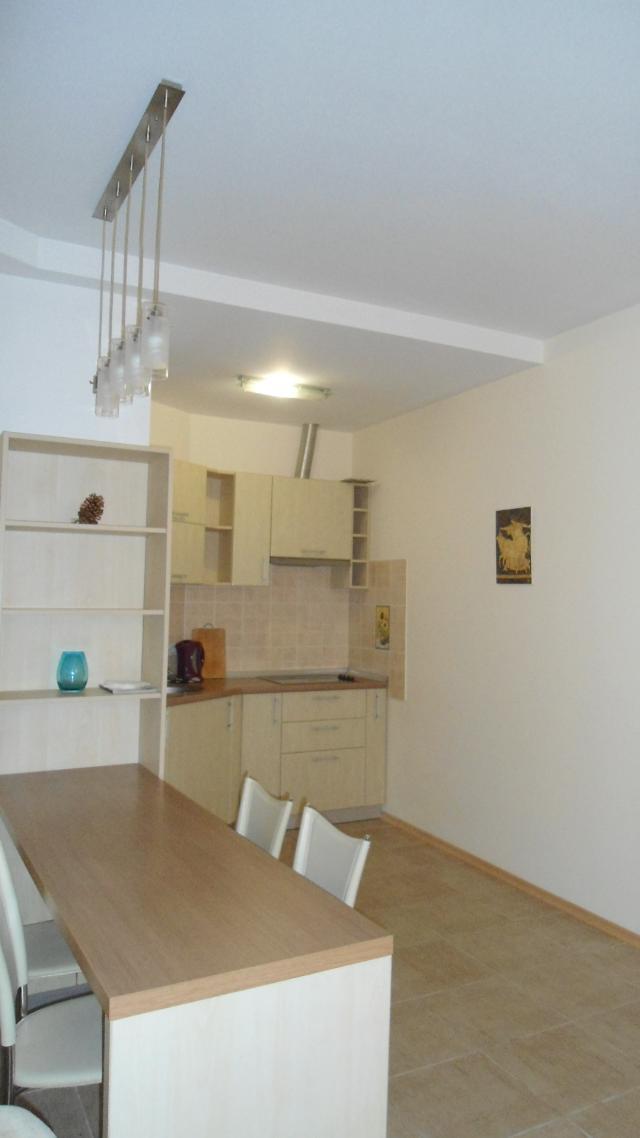 Продается 1-комнатная квартира на ул. Тенистая — 130 000 у.е. (фото №4)