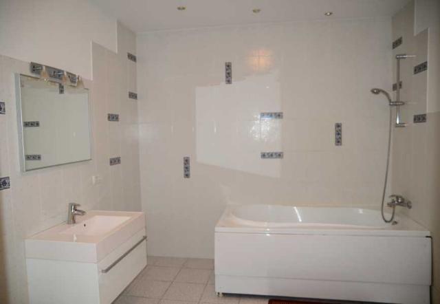 Продается 1-комнатная квартира на ул. Тенистая — 130 000 у.е. (фото №5)