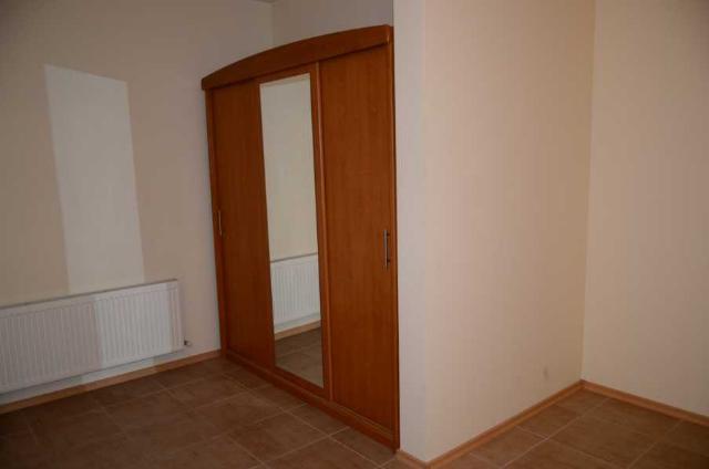 Продается 1-комнатная квартира на ул. Тенистая — 130 000 у.е. (фото №6)