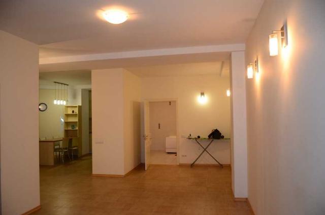 Продается 1-комнатная квартира на ул. Тенистая — 130 000 у.е. (фото №7)
