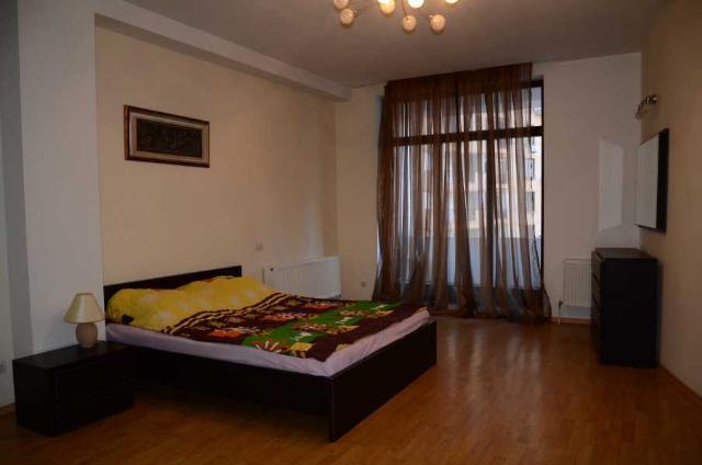 Продается 1-комнатная квартира на ул. Тенистая — 130 000 у.е. (фото №8)