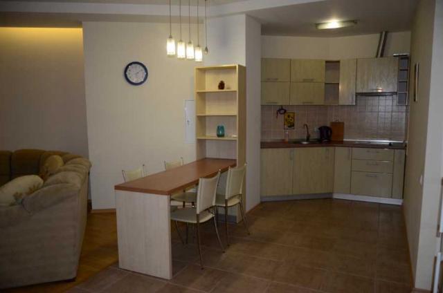 Продается 1-комнатная квартира на ул. Тенистая — 130 000 у.е. (фото №10)