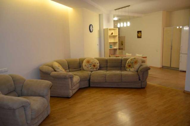 Продается 1-комнатная квартира на ул. Тенистая — 130 000 у.е. (фото №11)