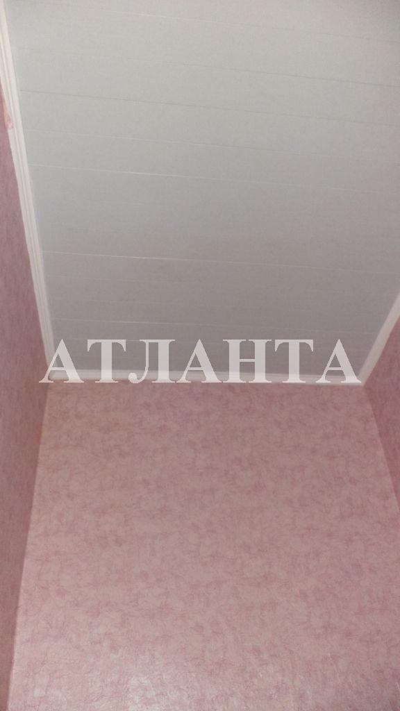 Продается 2-комнатная квартира на ул. Гордиенко Яши — 33 000 у.е. (фото №2)