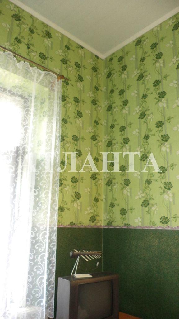 Продается 2-комнатная квартира на ул. Гордиенко Яши — 33 000 у.е. (фото №3)