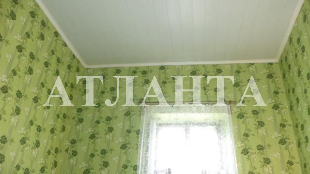 Продается 2-комнатная квартира на ул. Гордиенко Яши — 33 000 у.е. (фото №4)