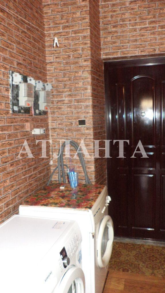 Продается 2-комнатная квартира на ул. Гордиенко Яши — 33 000 у.е. (фото №5)