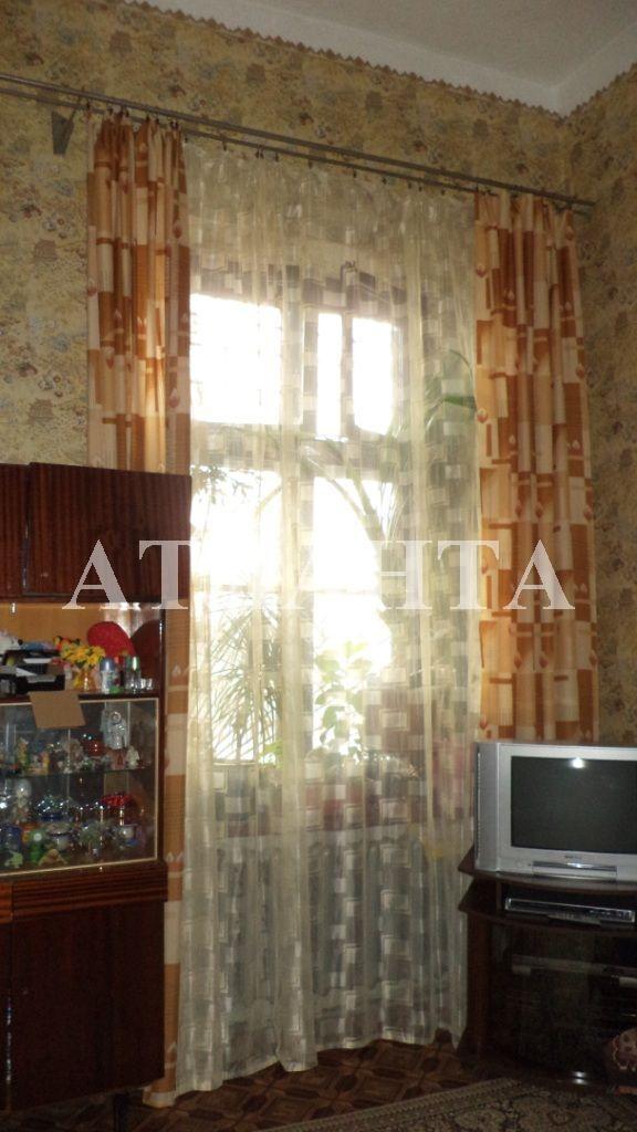 Продается 2-комнатная квартира на ул. Гордиенко Яши — 33 000 у.е. (фото №6)