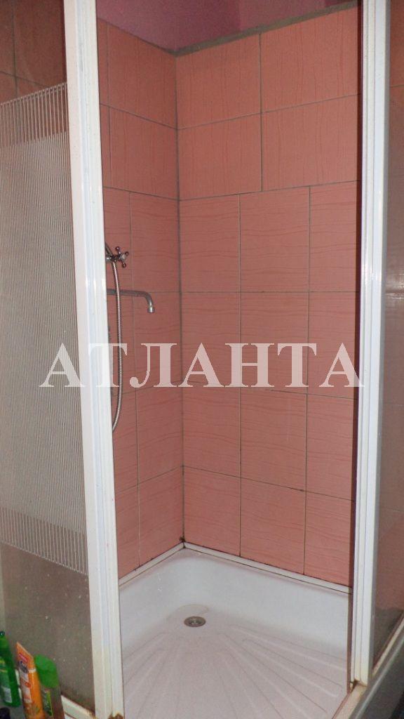 Продается 2-комнатная квартира на ул. Гордиенко Яши — 33 000 у.е. (фото №8)