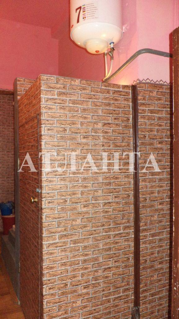 Продается 2-комнатная квартира на ул. Гордиенко Яши — 33 000 у.е. (фото №9)