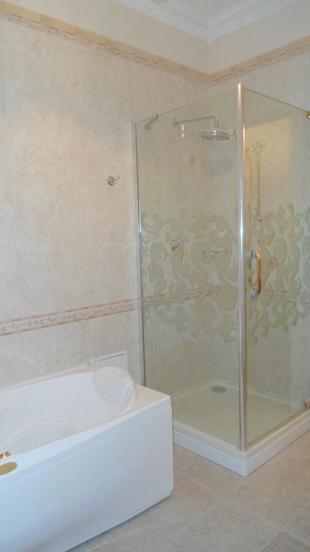 Продается 1-комнатная квартира на ул. Кирпичный Пер. — 210 000 у.е. (фото №8)