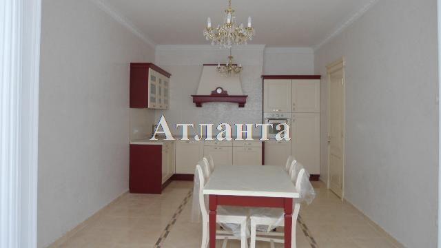 Продается 1-комнатная квартира на ул. Кирпичный Пер. — 210 000 у.е. (фото №16)
