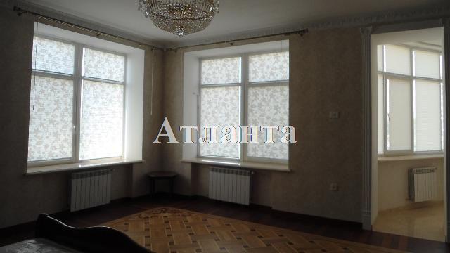 Продается 1-комнатная квартира на ул. Кирпичный Пер. — 210 000 у.е. (фото №20)
