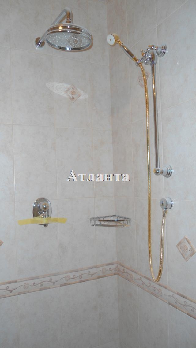 Продается 1-комнатная квартира на ул. Кирпичный Пер. — 210 000 у.е. (фото №22)