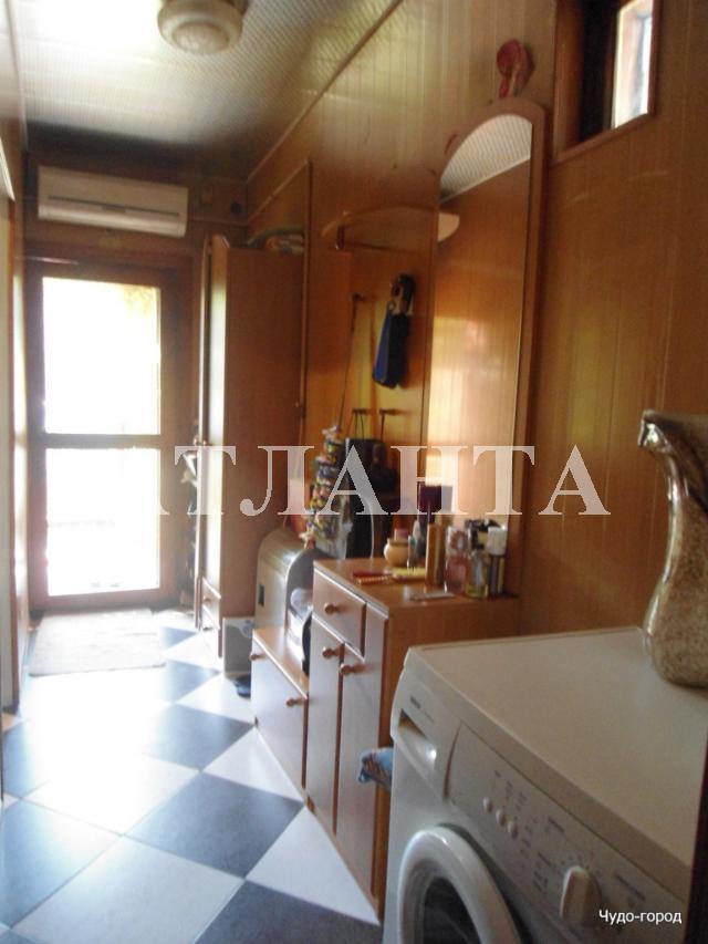 Продается 2-комнатная квартира на ул. Севастопольский Пер. — 35 000 у.е. (фото №3)