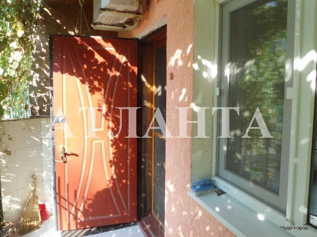 Продается 2-комнатная квартира на ул. Севастопольский Пер. — 35 000 у.е. (фото №5)