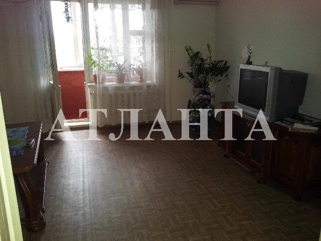 Продается 4-комнатная квартира на ул. Михайловская Пл. — 85 000 у.е. (фото №4)