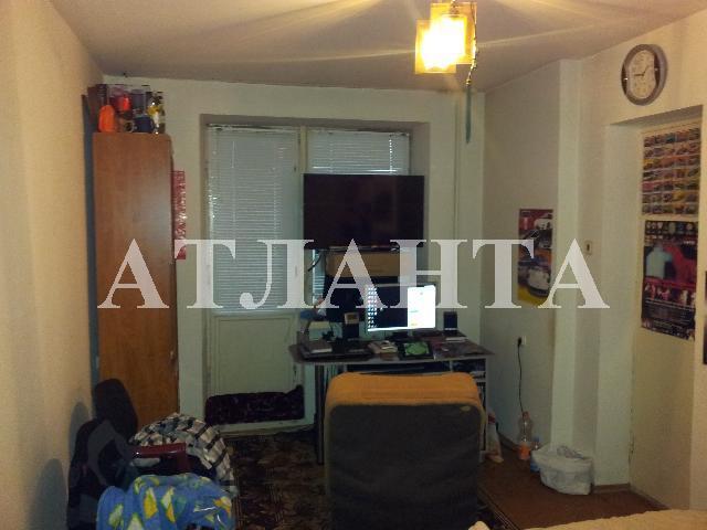 Продается 4-комнатная квартира на ул. Михайловская Пл. — 75 000 у.е. (фото №5)