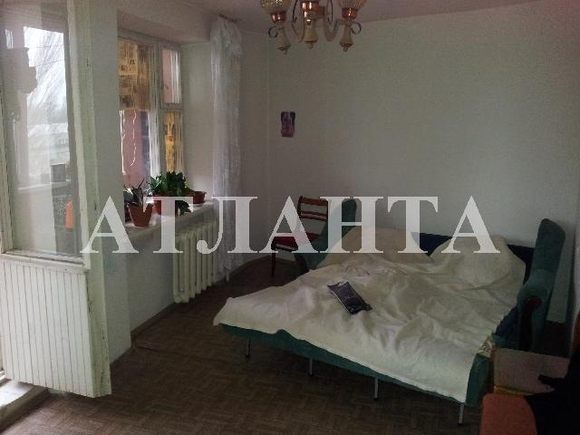 Продается 4-комнатная квартира на ул. Михайловская Пл. — 75 000 у.е. (фото №6)