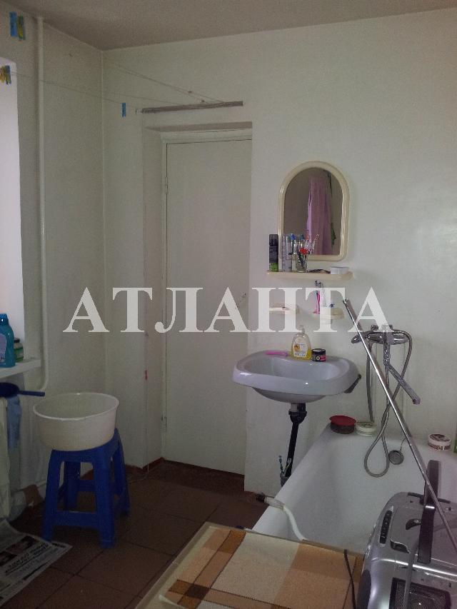Продается 4-комнатная квартира на ул. Михайловская Пл. — 75 000 у.е. (фото №8)