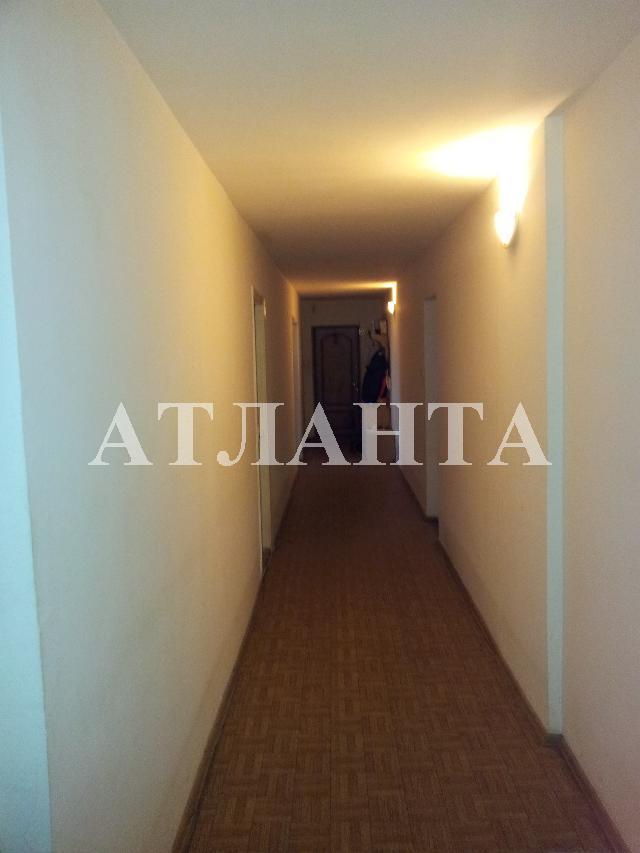 Продается 4-комнатная квартира на ул. Михайловская Пл. — 85 000 у.е. (фото №9)