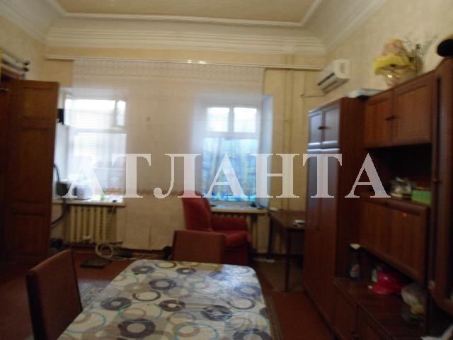Продается 2-комнатная квартира на ул. Южная — 26 000 у.е.