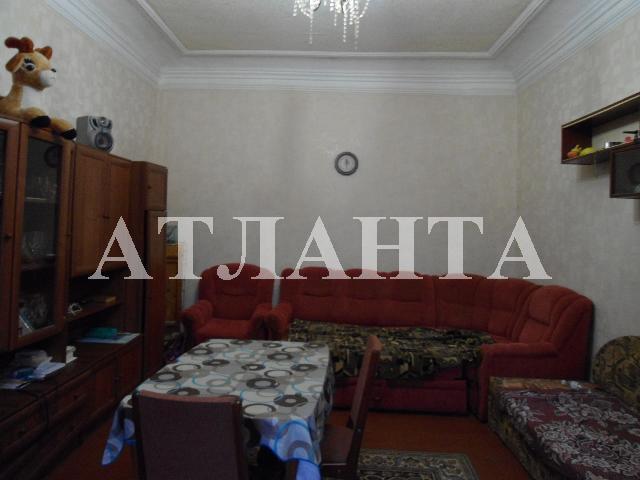 Продается 2-комнатная квартира на ул. Южная — 26 000 у.е. (фото №2)