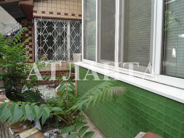 Продается 2-комнатная квартира на ул. Южная — 26 000 у.е. (фото №3)