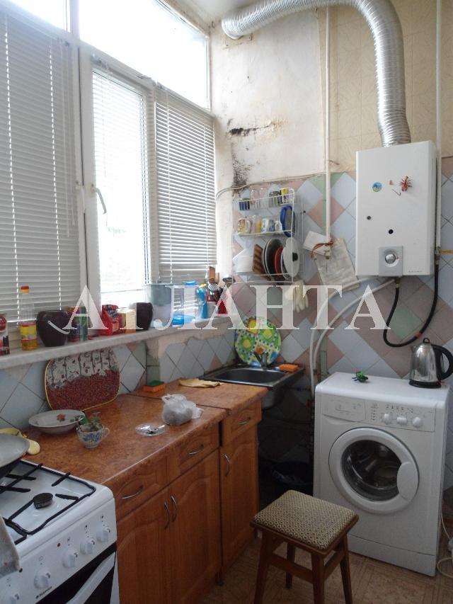 Продается 2-комнатная квартира на ул. Южная — 26 000 у.е. (фото №4)