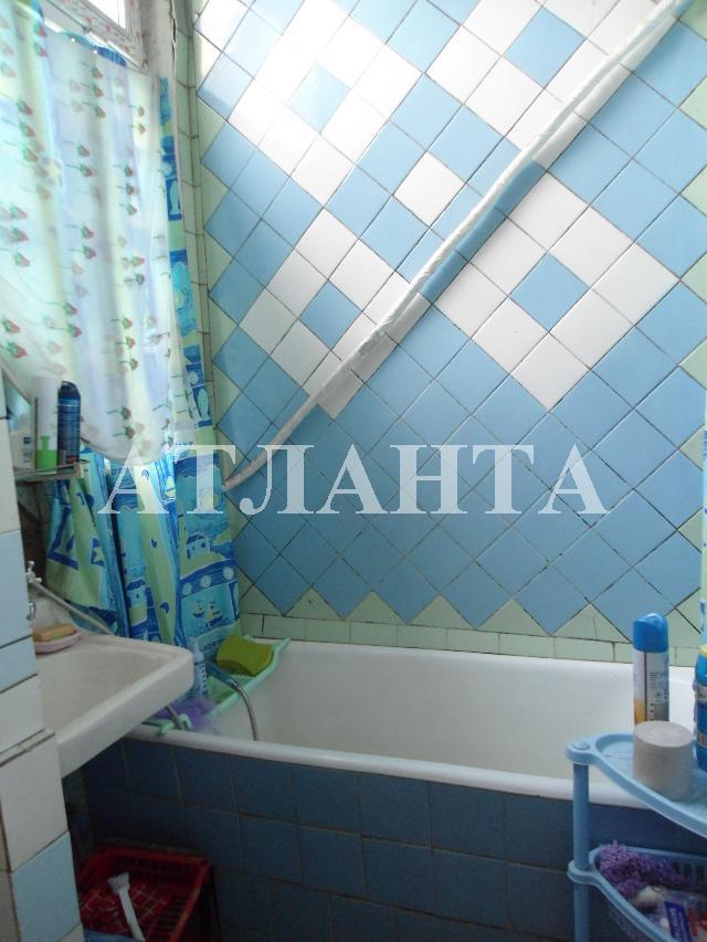 Продается 2-комнатная квартира на ул. Южная — 26 000 у.е. (фото №5)