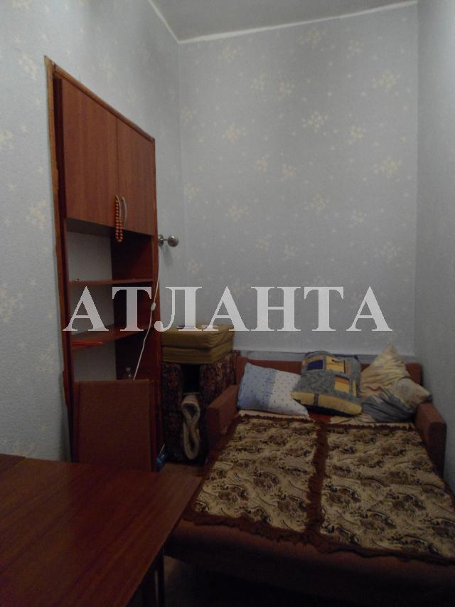 Продается 2-комнатная квартира на ул. Южная — 26 000 у.е. (фото №6)