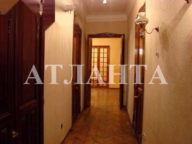 Продается 6-комнатная квартира на ул. Кузнечная — 150 000 у.е.