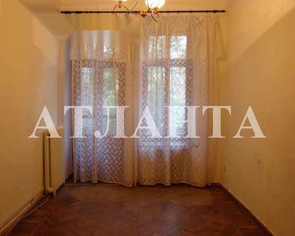 Продается 6-комнатная квартира на ул. Кузнечная — 150 000 у.е. (фото №2)