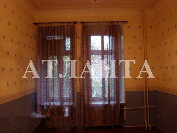 Продается 6-комнатная квартира на ул. Кузнечная — 150 000 у.е. (фото №3)