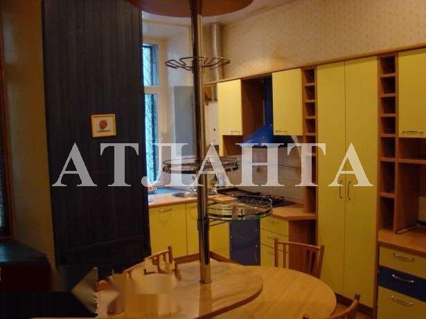 Продается 6-комнатная квартира на ул. Кузнечная — 150 000 у.е. (фото №5)