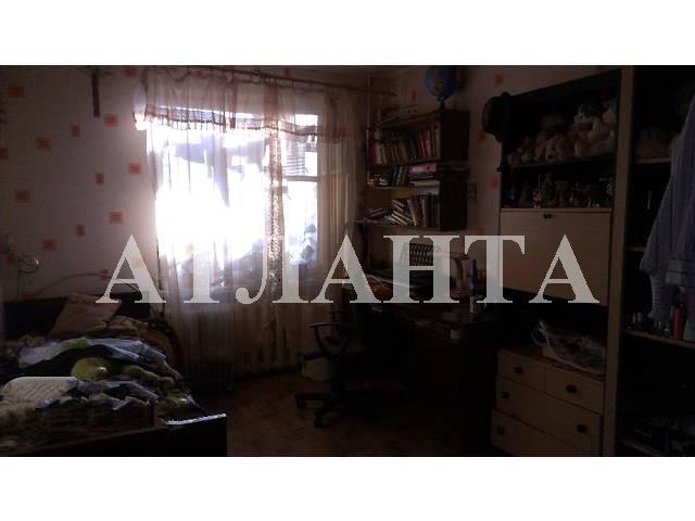 Продается 3-комнатная квартира на ул. Грушевского Михаила — 43 000 у.е. (фото №2)