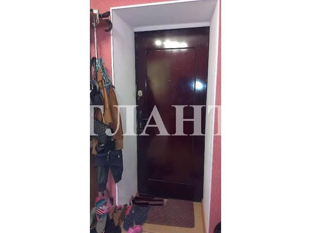 Продается 3-комнатная квартира на ул. Грушевского Михаила — 43 000 у.е. (фото №4)