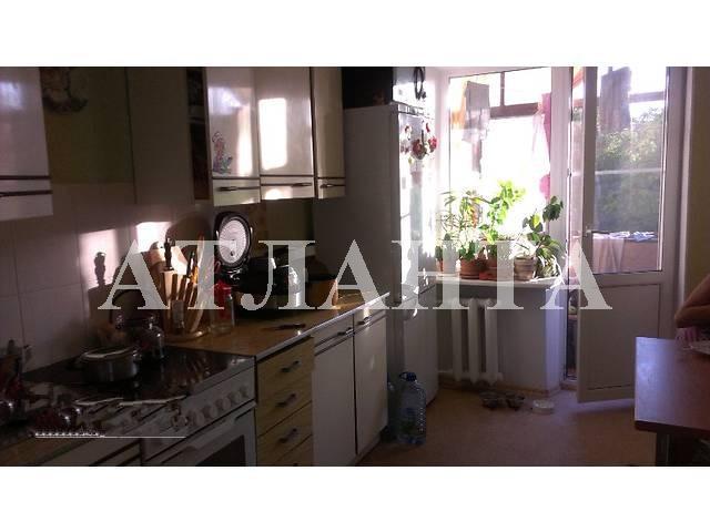 Продается 3-комнатная квартира на ул. Грушевского Михаила — 43 000 у.е. (фото №5)