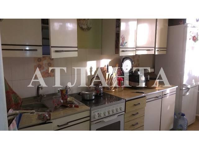 Продается 3-комнатная квартира на ул. Грушевского Михаила — 43 000 у.е. (фото №6)