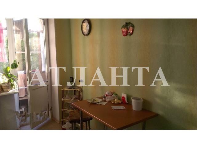 Продается 3-комнатная квартира на ул. Грушевского Михаила — 43 000 у.е. (фото №7)