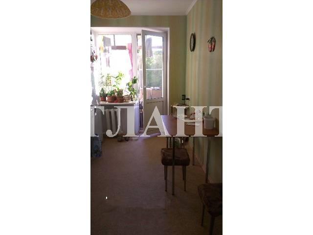 Продается 3-комнатная квартира на ул. Грушевского Михаила — 43 000 у.е. (фото №8)
