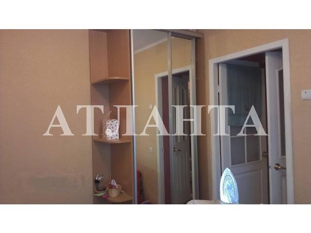 Продается 3-комнатная квартира на ул. Грушевского Михаила — 43 000 у.е. (фото №9)