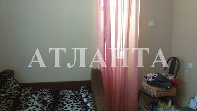 Продается 3-комнатная квартира на ул. Грушевского Михаила — 43 000 у.е. (фото №10)