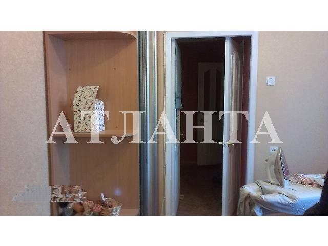 Продается 3-комнатная квартира на ул. Грушевского Михаила — 43 000 у.е. (фото №11)