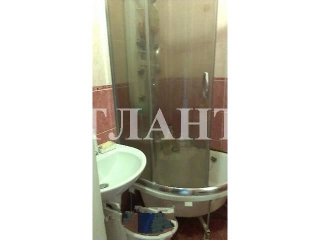 Продается 3-комнатная квартира на ул. Грушевского Михаила — 43 000 у.е. (фото №12)