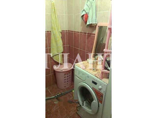 Продается 3-комнатная квартира на ул. Грушевского Михаила — 43 000 у.е. (фото №13)