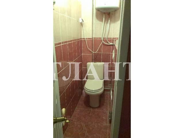 Продается 3-комнатная квартира на ул. Грушевского Михаила — 43 000 у.е. (фото №14)