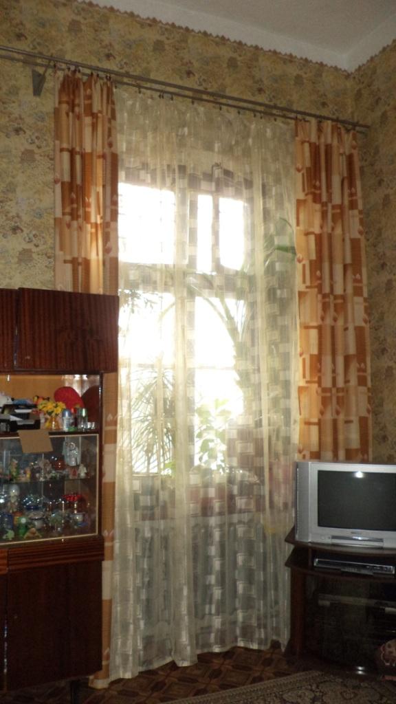 Продается 1-комнатная квартира на ул. Гордиенко Яши — 14 000 у.е.